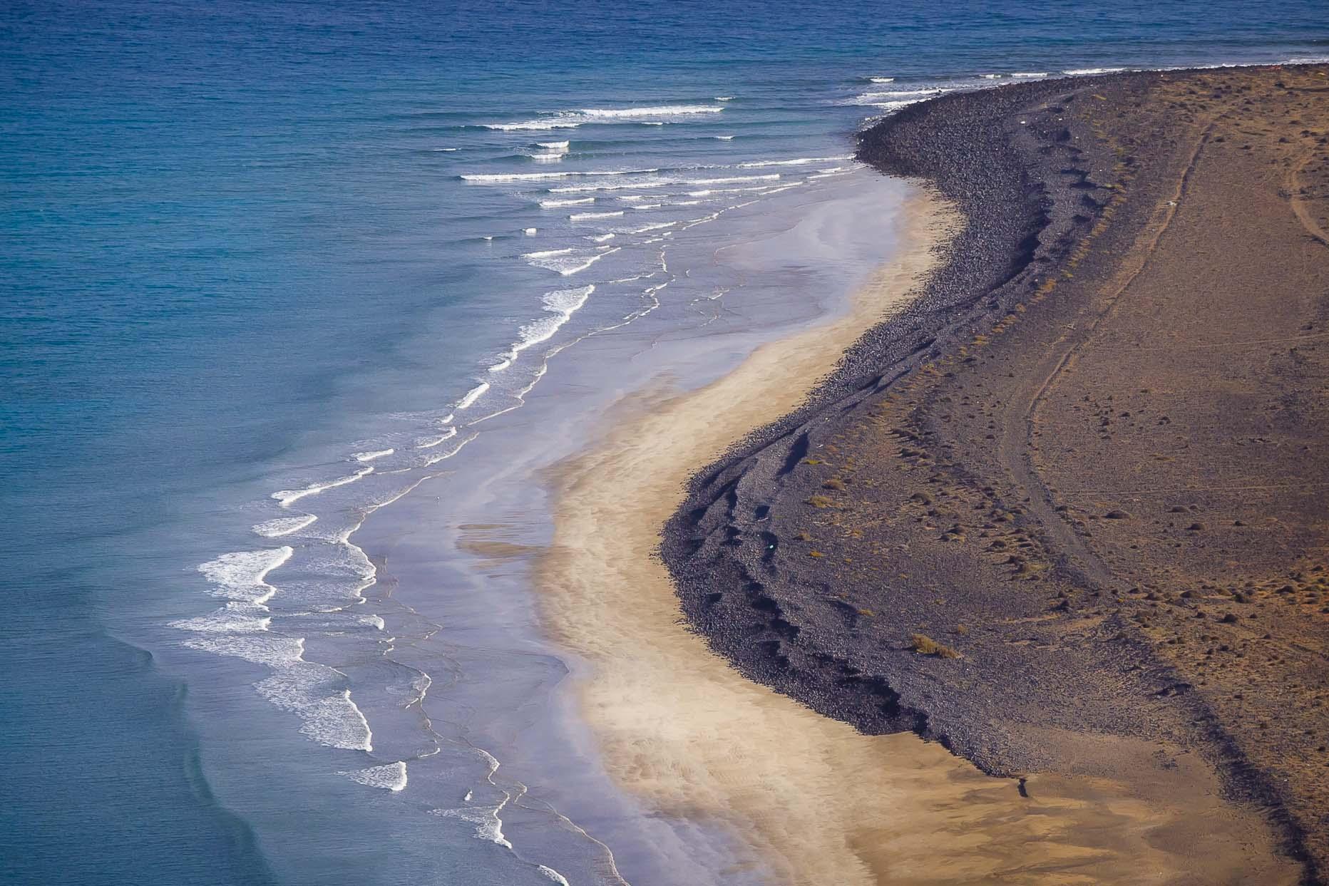 Playas-Bajo-Risco-10@2x